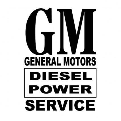 free vector Diesel power