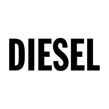 free vector Diesel 3
