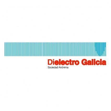Dielectro galicia