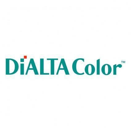 Dialta color