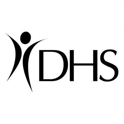 Dhs 0