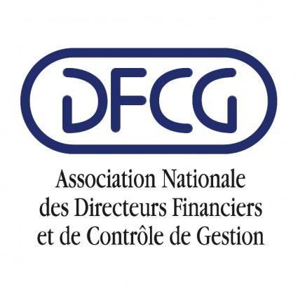free vector Dfcg