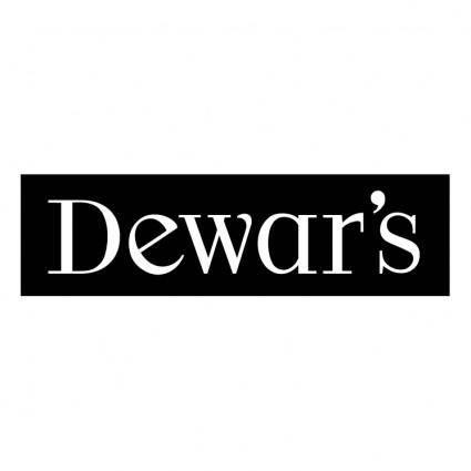 Dewars 0