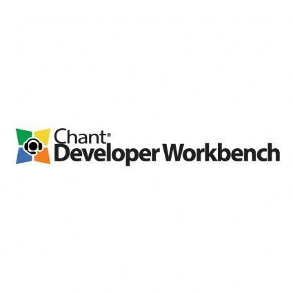 Developer workbench