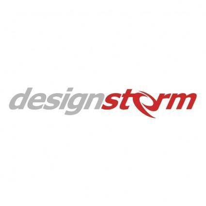 Designstorm