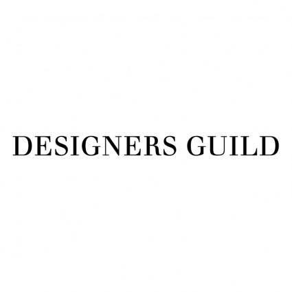 free vector Designers guild