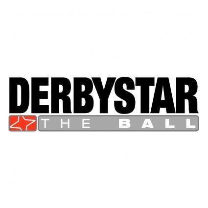 free vector Derbystar