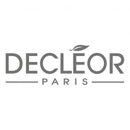 free vector Decleor 0