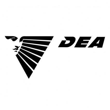 free vector Dea 0