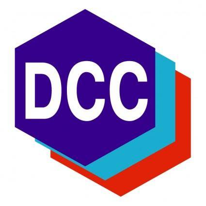 Dcc 4