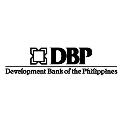 free vector Dbp