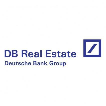 Db real estate