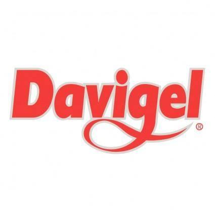 free vector Davigel