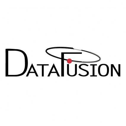 free vector Datafusion