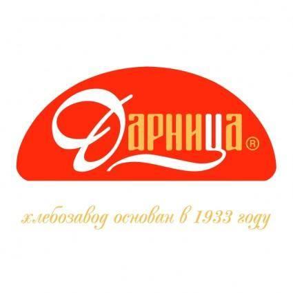 Darnitsa 0