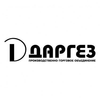 free vector Dargez