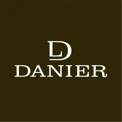 Danier collection