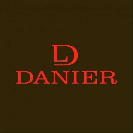Danier collection 0