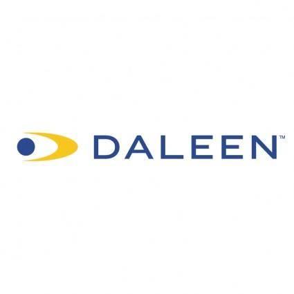 free vector Daleen