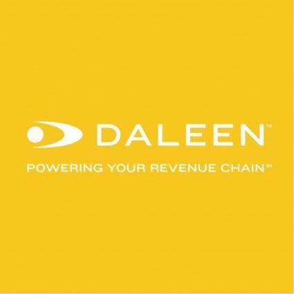 free vector Daleen 0