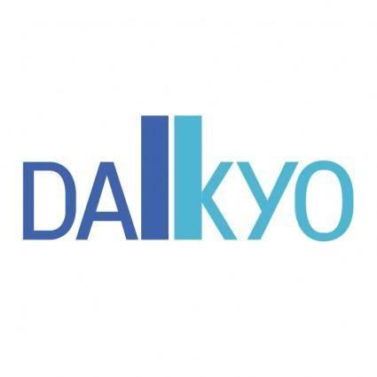 Daikyo