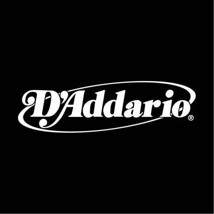 free vector Daddario 0
