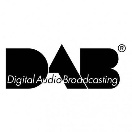 free vector Dab 0