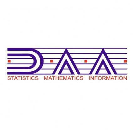 free vector Daa 0
