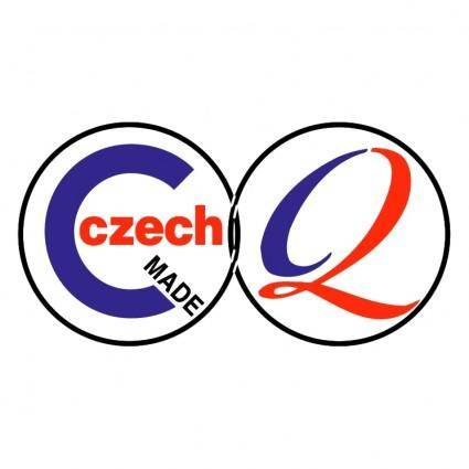 free vector Czech made