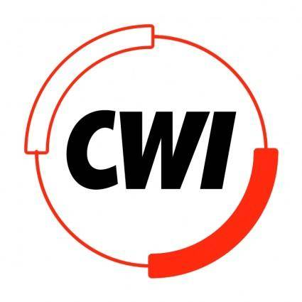 free vector Cwi