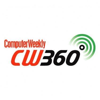 Cw360