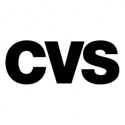 free vector Cvs