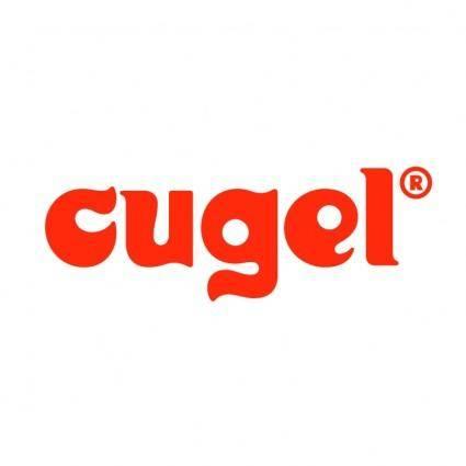 Cugel