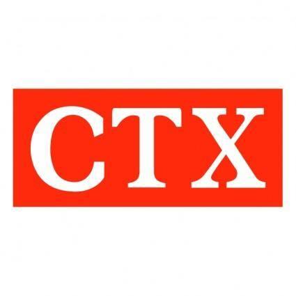 Ctx 1