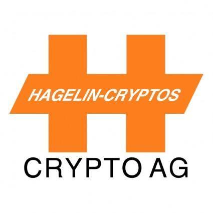 Crypto ag
