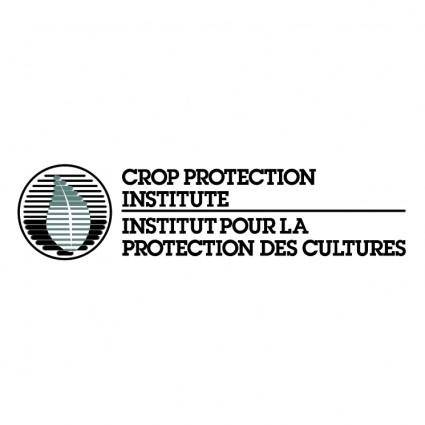 Crop protection institute