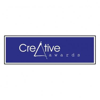 Creative awards ltd