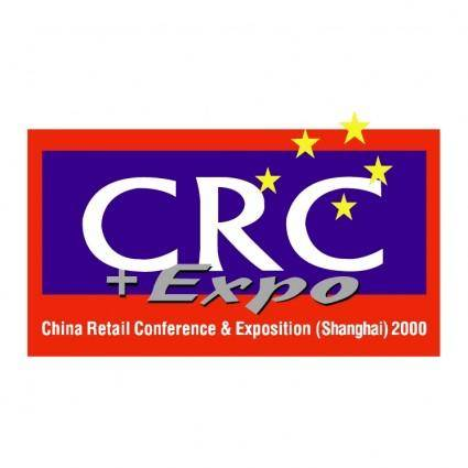 Crc expo 2000