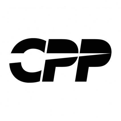 free vector Cpp