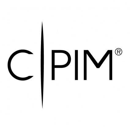 free vector Cpim