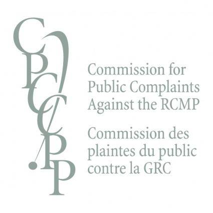 Cpc cpp