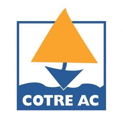 free vector Cotre ac