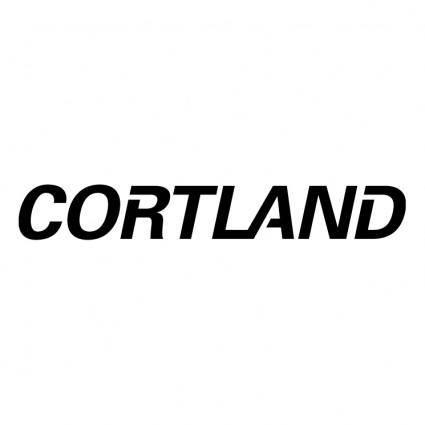 free vector Cortland