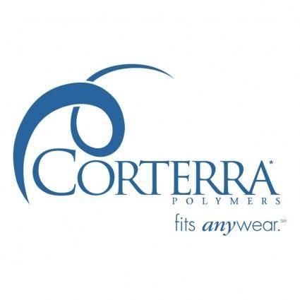 Corterra polymers 4