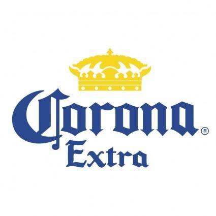 Corona extra 2