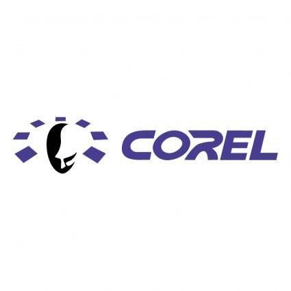 free vector Corel 3