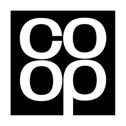 Coop 4