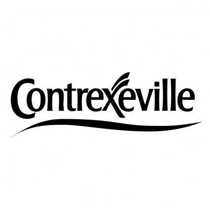 free vector Contrexeville