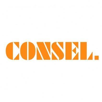 free vector Consel