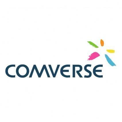Comverse
